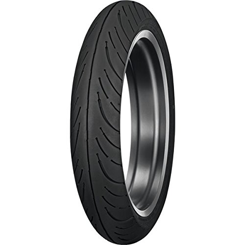 dunlop elite 3 motorcycle tires - 5
