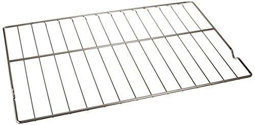 Frigidaire 318025314 Range/Stove/Oven Rack