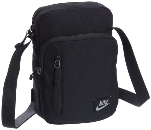 Nike Mini Messenger Shoulder Bag 110