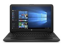 HP Notebook 15 Vibrant