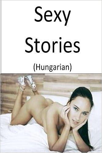 Sexy Geschichten nur ungern, Xxx heiße Babes kostenlose Videos