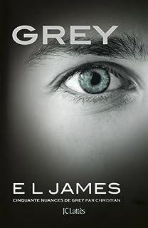 Grey [4]
