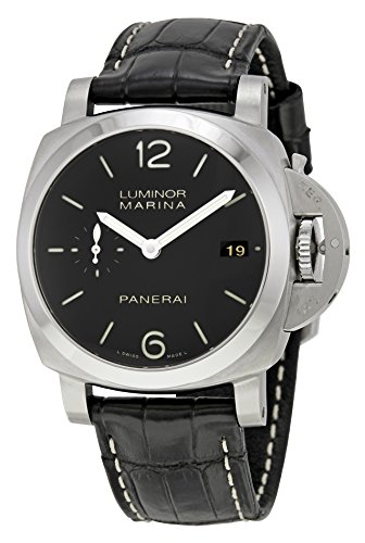 panerai-luminor-automatic-self-wind-mens-watch-pam00392-certified-pre-owned