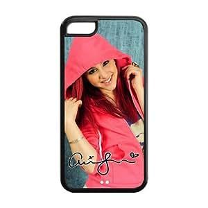 CSKFUCustomize Cartoon Scooby Doo Case for iphone 6 5.5 plus iphone 6 5.5 plus JNipad iphone 6 5.5 plus -1297