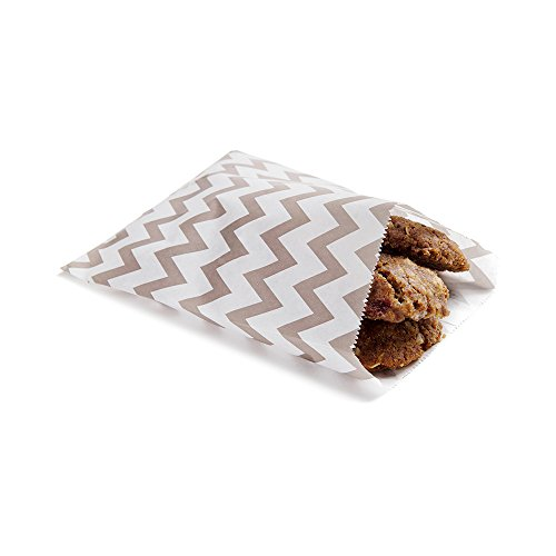 Sustainable Paper Bags Zags count product image