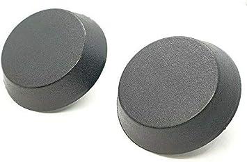 2 Stück Für 3er E36 Aufnahme Hebebühne Wagenheber Aufnahme Gummiblock Adapter Auto