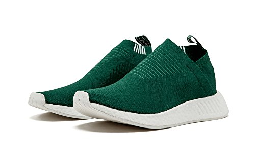 Adidas Nmd Cs2 Pk - Us 9