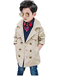 Lutratocro Men Long Sleeve Sherpa Coat Outer Wear Outerwear Denim Leisure Lapel Jacket