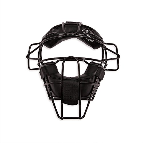 Champion Sports Ultra Lightweight Youth Catchers Mask by Champion Sports