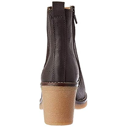 Kickers Women's Averny Ankle Boot 3