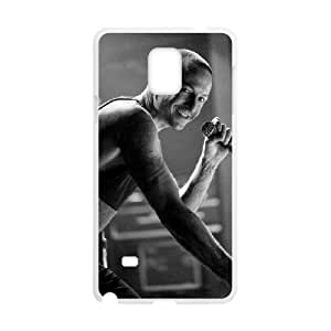 Samsung Galaxy Note 4 White Cell Phone Case Linkin Park TGKG597870