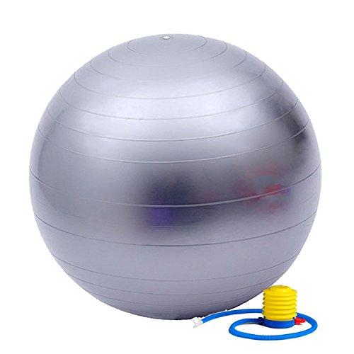 Exercise Quality Anti Burst Anti Slip available product image