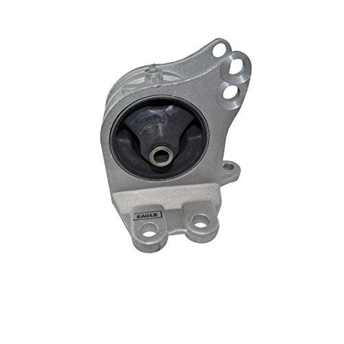 Eagle BHP 1321 Transmission Motor Mount (automatic 2.4 L For Mitsubishi Galant) -