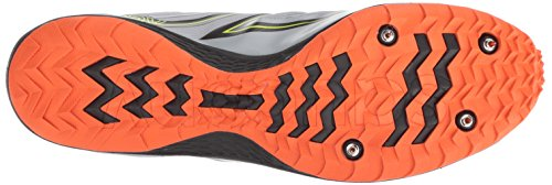 Images of Saucony Men's Kilkenny Xc 7 Cross