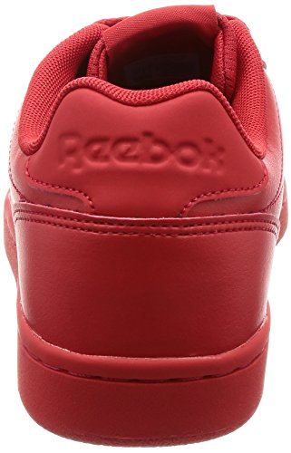 Fitness Reebok Homme Rouge CLN Scarlet Complete Chaussures Royal de rFcO1yFqXw