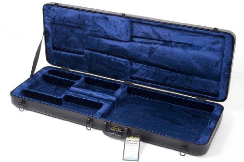 Schecter SGR-UNIV/1  Guitar (Schecter Synyster Custom)