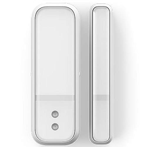 Hive Window or Door Sensor, Smart Home Indoor Motion Sensor, For Movement Detection & Home Automation, Works with Google Home, Requires Hive Hub