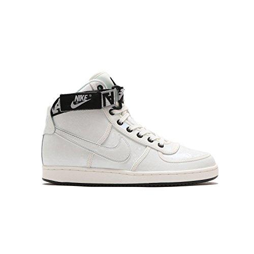 Ah6826 9 Hi Vandal Nike Women's size Lx White 002 pOwyfS4qx