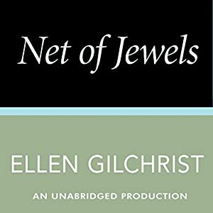 Net of Jewels Audiobook