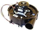 furnace induction motor - Goodman BLOWER Part # 0171M00000S