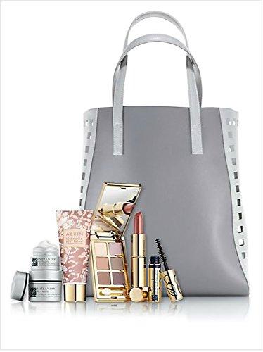 Estee Lauder Saks Skincare Gift Set