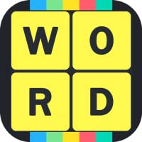 Word Whizzle Apps Games