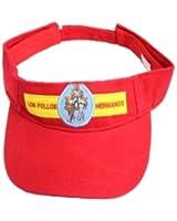 LOS Pollos Hermanos CAP Hat Logo Moth Heisenberg Breaking Bad