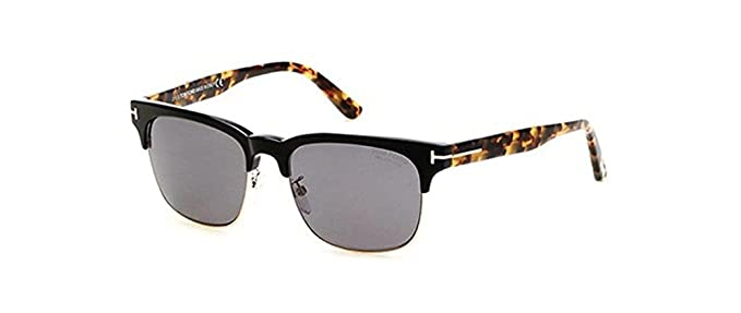 3bb44c5814 Gafas de SOL TOM Ford SOL FT0386: Amazon.es: Ropa y accesorios