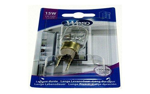 Lampe Kühlschrank Teilenummer Whirlpool 15 ClickOriginal T Ikea 484000000979 W Kühlung CrshdtQ