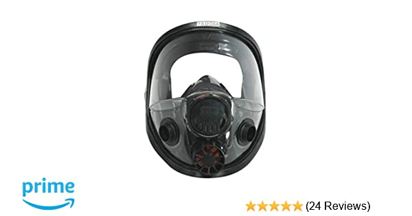 3m tm 7500 series half mask m