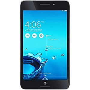 "ASUS MeMO Pad 7 7"" IPS LTE QuadCore 1.33GHz 1GB 16GB WiFi Android Tablet-AT&T"