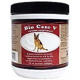 BioCase V 12 ounce powder, My Pet Supplies
