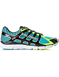 Men's Speed 5 Shoes