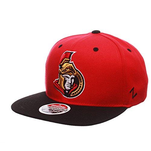 zephyr nhl hats - 8