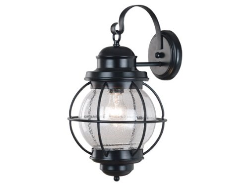 Hatteras Outdoor Table Lamp in Florida - 8