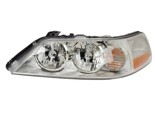 lincoln-town-car-headlight-oe-style-replacement-headlamp-left-driver-side