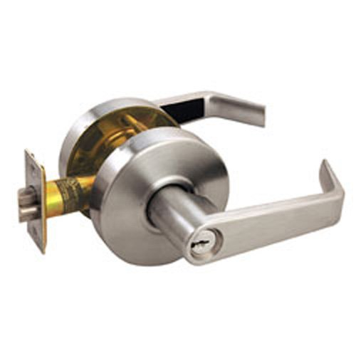 Bestselling Keyed Commercial Locksets
