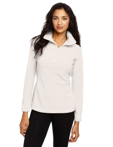 Columbia Athletic Pullover - 2