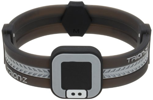 Trion Z Golf Acti Loop Wristband