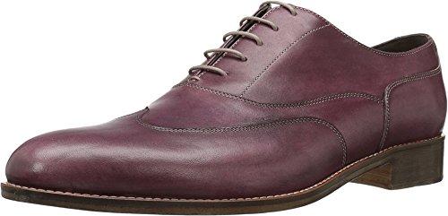 bruno-magli-mens-simon-burgundy-shoe