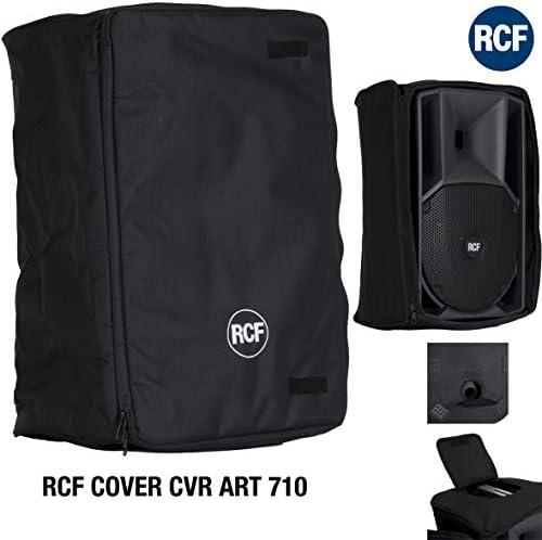 RCF ART 710 Speaker Cover / RCF ART 710 Speaker Cover