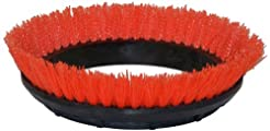 Oreck Commercial 237047 Crimped Polyprop...