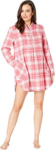 UGG Women's W GABRI PJ and Sock Set, Claret red Plaid, for sale  Delivered anywhere in USA