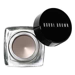 Bobbi Brown Long Wear Cream Shadow, #25 Slate, 0.12 Ounce