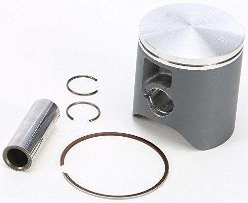 Vertex 24212C Piston Kit ()