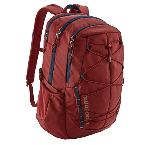 Patagonia Chacabuco Backpack 30L, Oxide Red