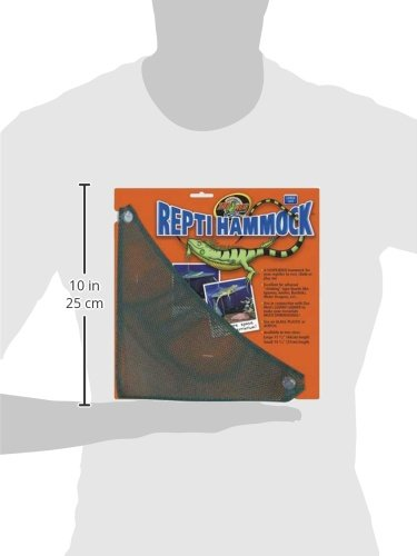 Zoo-Med-Mesh-Reptile-Hammock-175-Inch