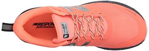Outerspace Zapatillas V1 Dragonfruit para Mujer Running Nitrel Rf1 New Fiji Rosa de Balance ZxqtfEwv