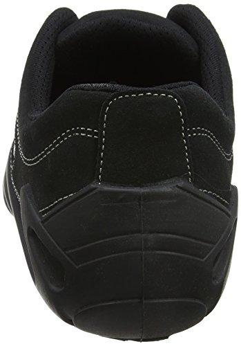 181042 nbsp;Talla de Zapatos Lemaitre Black Negro Seguridad nbsp;wildblue nbsp;S2 42 dUCCZqw