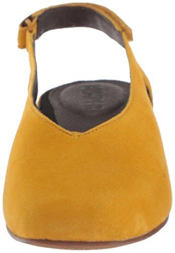 002 Planos Camper Mujer Zapatos Serena K200617 Wqxwnc8ZUB